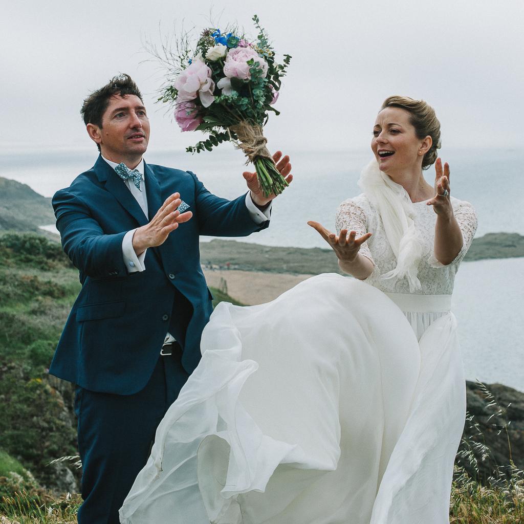 photo de mariage SAINT MALO Bretagne  Sylvain lelepvrier-tousdroitsreserves_-52
